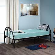 Hi Gear Folding C Bed Folding Mattresses