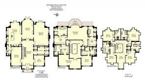 10000 square foot house plans 10000 square foot house plans valine luxamcc