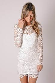 dress for wedding reception 30 gorgeous reception dress for the to be lace weddings