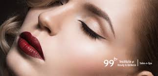 professional makeup courses professional makeup 99 beauty institute