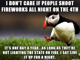 Funny 4th Of July Memes - funny 4th of july pictures 2017 funny fourth of july pictures images