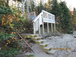 yearround lake superior beach house in mich vrbo