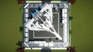 100 spaceship floor plan generator blue print creator