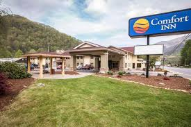 Comfort Inn Asheville Nc Maggie Valley Nc Hotel Comfort Inn Official Site