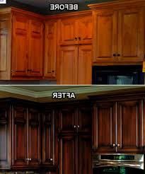 how to faux paint kitchen cabinets lovely faux painting kitchen cabinets home decoration ideas