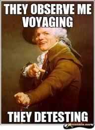 Joseph Ducreux Meme - joseph ducreux meme meme generator dankland super deluxe