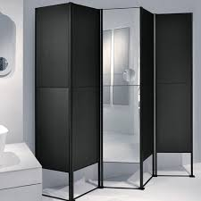 Best Modern Bathroom Roundup Top 10 Best Modern Bathroom Furniture Pieces