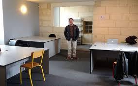 louer un bureau à la journée angoulême la colocation de bureau prend ses quartiers charente