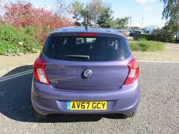 vauxhall purple 2017 67 vauxhall viva 1 0 sl 5dr 47086338 rac cars