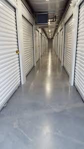 attic storage of spring hill lowest rates selfstorage com