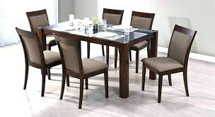 round kitchen table and chairs for 6 round kitchen table for 6 nice 6 person round dining table 6 person