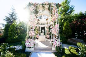 wedding planners in los angeles sterling engagements wedding planner los angeles california
