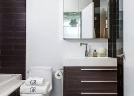 small contemporary bathroom ideas glamorous small modern bathrooms agreeable bathroom design walkin