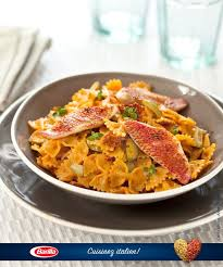 cuisiner des rougets 294 best recettes de cuisine rougets images on cooker