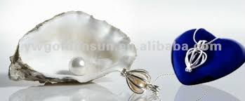 love pearl necklace images Love pearl wish pearl necklace gift sets ocean series lp8310e jpg