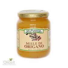 origan en cuisine miel d origan olico oleoteca d eccellenza