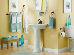 Towel Holders For Small Bathrooms Bathroom Hand Towel Holder Ideas U2013 Outdoor Design