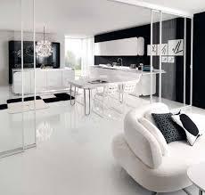 modern kitchens white kitchen grey carpets ideas steel chimney modern kitchen design