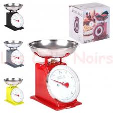 balance de cuisine plate balance de cuisine ultra plate photos de design d intérieur et