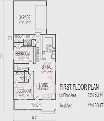 popular house plans bedroom new 2 bedroom house floor plans popular home design