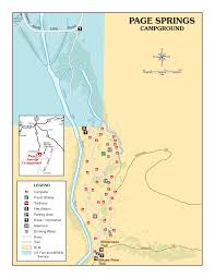 Blm Maps Exploregon And Washington Too With Help Of Blm Maps Kcby