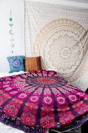Bedroom Tapestry Wall Hangings 189 Best T A P E S T R I E S Images On Pinterest Wall Hangings