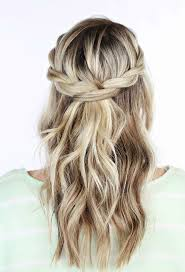 hairstyles for wedding 17 best wedding hairstyles for and hair 2017 pretty