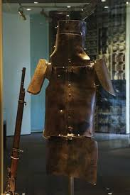 ned armour template australia s heritage national treasures photo gallery