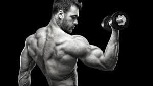 3 best amino acid supplements for energy fitness