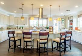 Shea Homes Design Center Highlands Ranch Home Design - Shea homes design center