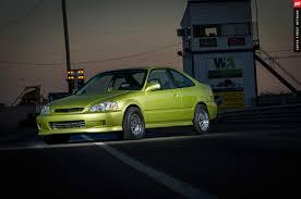 honda jdm rc cars meet honda civic features news photos and reviews page4
