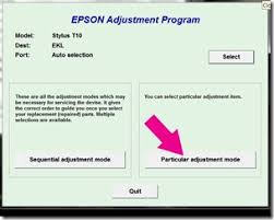 epson t13 resetter adjustment program free download epson t110 reset counter program everything is free