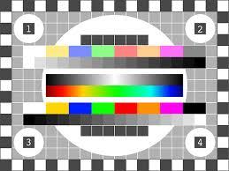 test pattern media file tv test pattern 146649 640 png wikimedia commons