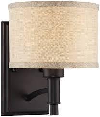 Circa Lighting Sconces by La Pointe 9
