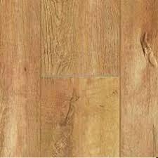chelsea range by lifestyle floors ideal flooring