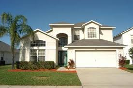 house rental orlando florida orlando florida vacation homes florida vacation rental homes