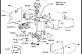 garage door wiring diagram wiring diagram