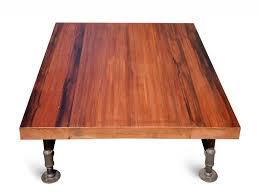 Redwood Coffee Table Redwood Coffee Table Markjupiter