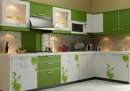 kitchen design colour schemes modular kitchen colours for modular kitchen colour for your