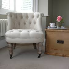 Occasional Armchairs Occasional Chairs Contemporary New Interiors Design For Your Home