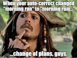 Jack Sparrow Memes - jack sparrow memes imgflip