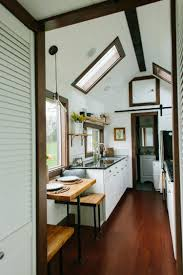 What Is A Tiny Home by Indy Locals On Hgtv Chris Weller U0026 Sarah Hedges