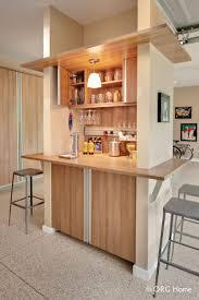 garage cabinet design usashare us los angeles garage cabinets lux garage closet