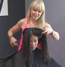 free haircuts for canada day celebrations st john u0027s salon snips