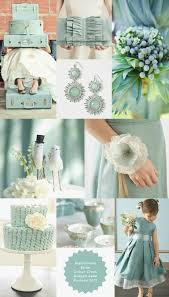 wedding theme ideas mint wedding decor ideas wedding color themes excellent wedding