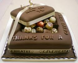 most beautiful birthday cakes design ideas techblogstop