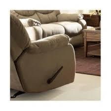 chair and a half rocker recliner chair and a half rocker recliner