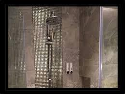 Shower Comfort Shower Rooms U0026 Comfort Rooms In Taipei Airport U2013 Little Experiences U2026