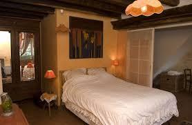chambre d hote belleme chambres d hotes appenai sous bellême moulin de ch bruneau