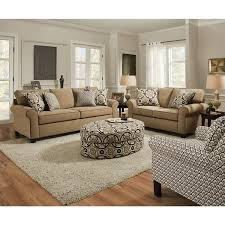 Simmons Upholstery Simmons Upholstery Sofa And Loveseat Aecagra Org